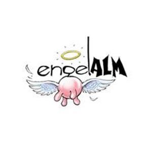Engelalm