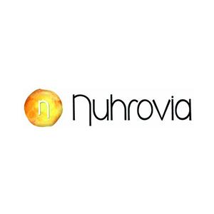 Nuhrovia