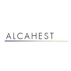 Alcahest