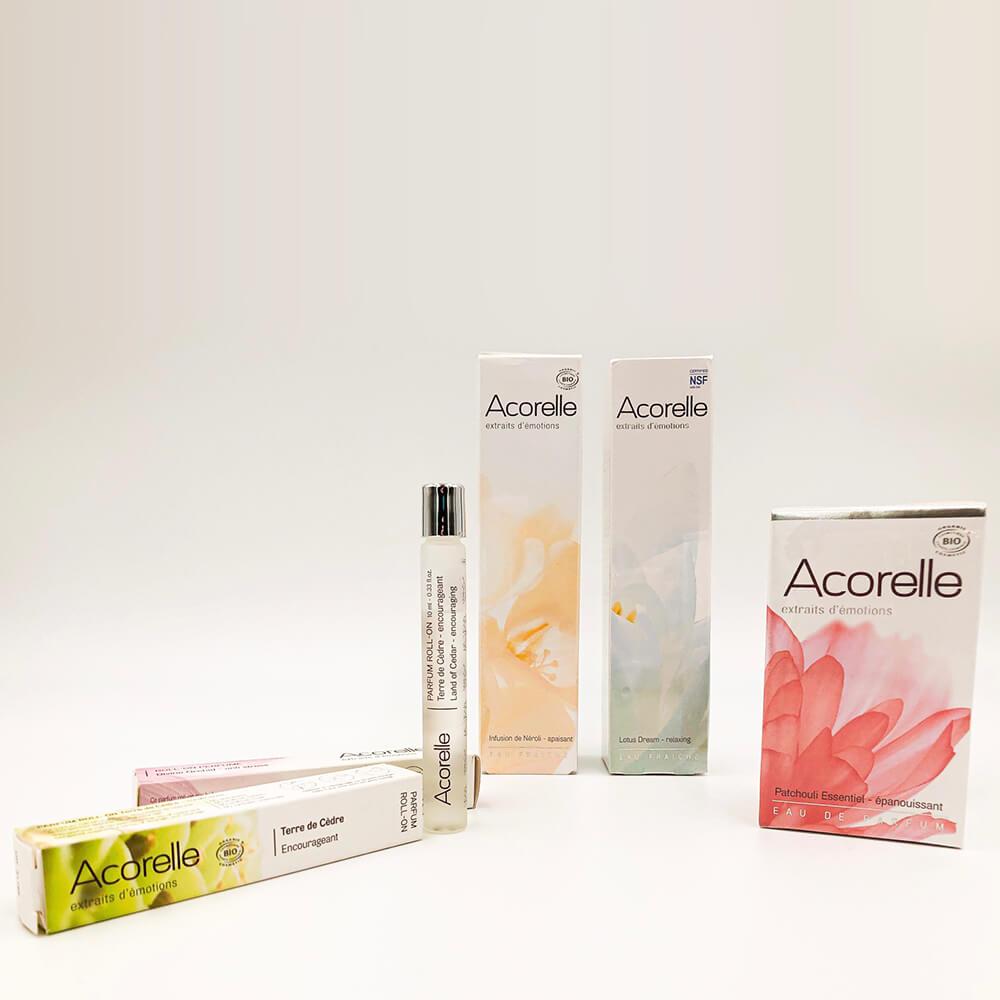 Produktfoto Acorelle