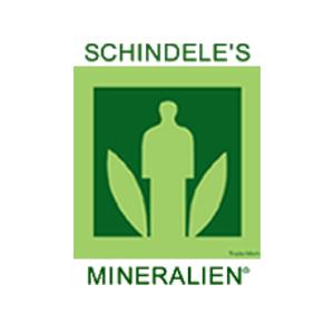 Logo Schindeles